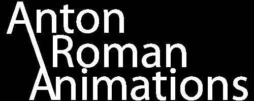 Anton Roman sosie vocal Balavoine animateur DJ